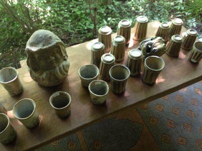 この夏から秋は清里現代彫刻展『feel』へ!_c0131063_1923145.jpg