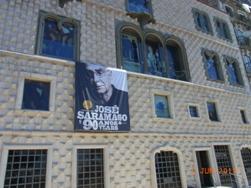 Portugal リスボン市内散策_e0195766_2021892.jpg