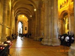 Portugal リスボン市内散策_e0195766_2042858.jpg