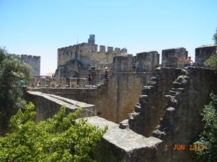 Portugal リスボン市内散策_e0195766_2082667.jpg