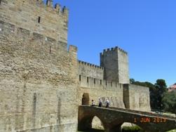 Portugal リスボン市内散策_e0195766_2085410.jpg