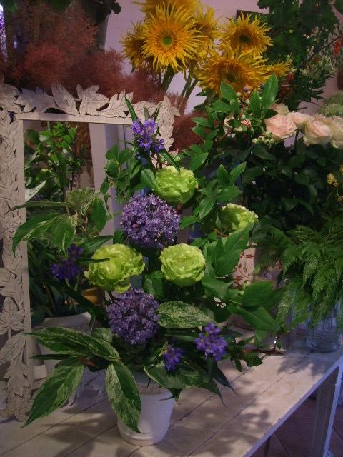 オークリーフ花の教室(北条さんの作品)_f0049672_15534518.jpg