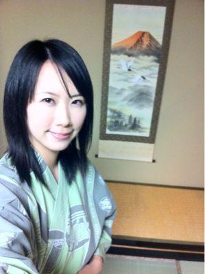 熊本県にきています☆_d0156990_1112844.jpg