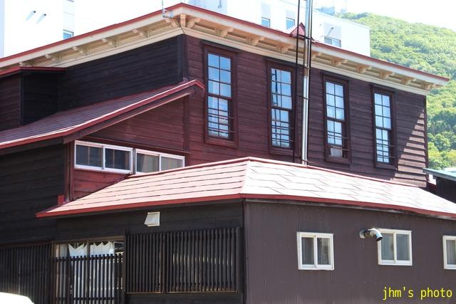 函館古建築物地図(大町9番)_a0158797_2134552.jpg