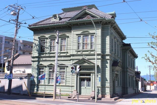 函館古建築物地図(大町9番)_a0158797_2143995.jpg