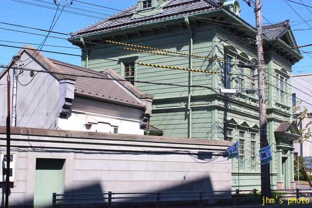 函館古建築物地図(大町9番)_a0158797_2151124.jpg