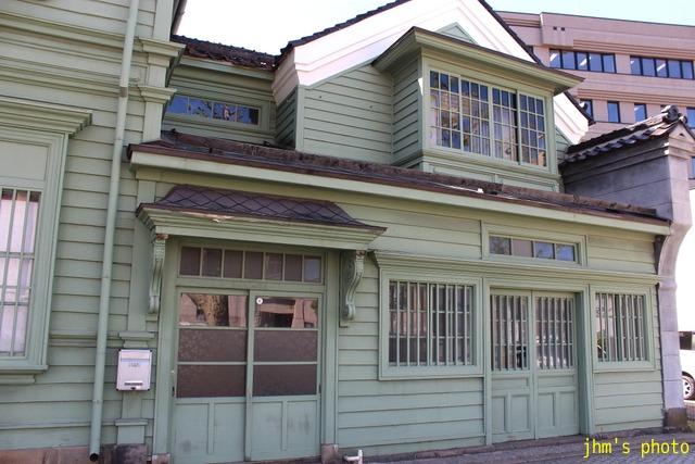 函館古建築物地図(大町9番)_a0158797_2181322.jpg