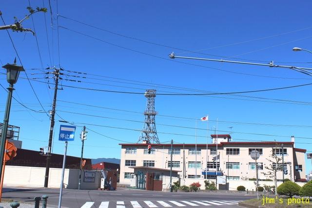 函館古建築物地図(大町10番、11番)_a0158797_223677.jpg
