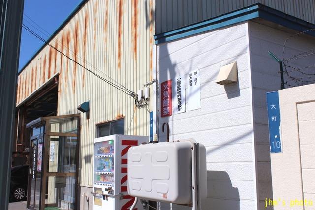 函館古建築物地図(大町10番、11番)_a0158797_22512396.jpg