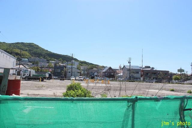 函館古建築物地図(大町10番、11番)_a0158797_2254414.jpg