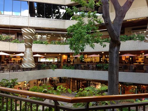 ハワイ♪ Island Vintage Coffee_e0154202_17191375.jpg