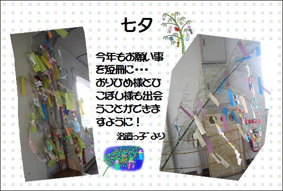 b0022310_175979.jpg