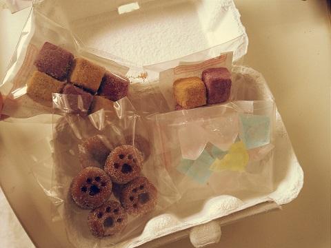 お干菓子ギフト_d0319811_20453099.jpg