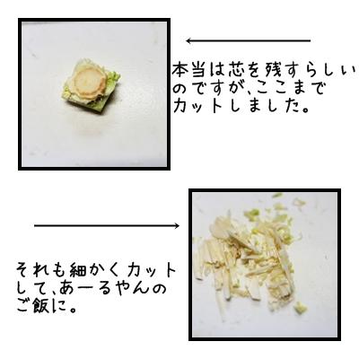 b0198925_1314263.jpg