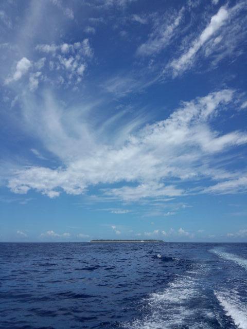7月5日夏本番を控えて水納島へ_c0070933_21323393.jpg
