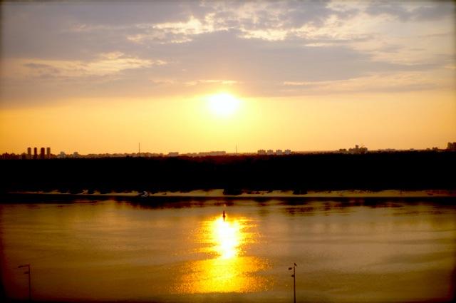 Дніпро..._f0057849_926723.jpg