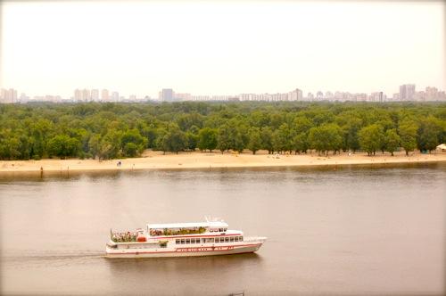 Дніпро..._f0057849_9361627.jpg