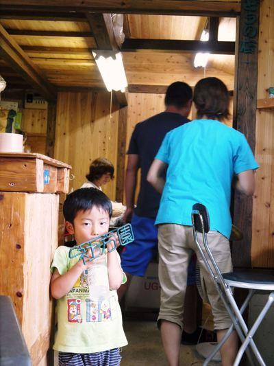 熊本ぶどう 社方園 平成25年度、豪華ラインナップでまもなく初出荷!!_a0254656_1710460.jpg