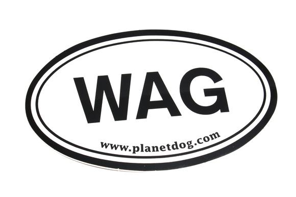 PLANET DOG Euro Sticker プラネット ドッグ ユーロ ステッカー_d0217958_18381616.jpg