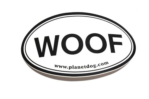 PLANET DOG Euro Sticker プラネット ドッグ ユーロ ステッカー_d0217958_18384146.jpg