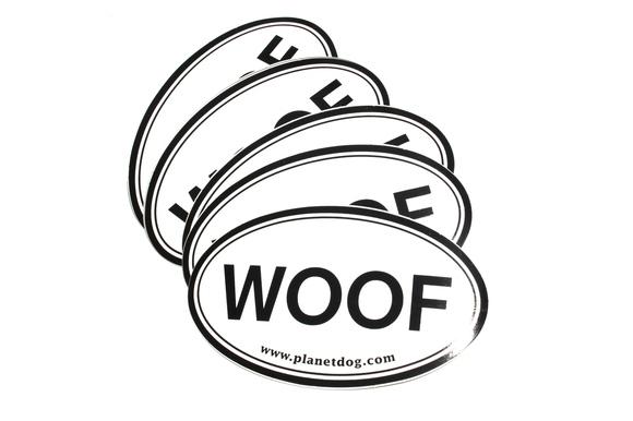 PLANET DOG Euro Sticker プラネット ドッグ ユーロ ステッカー_d0217958_18385121.jpg