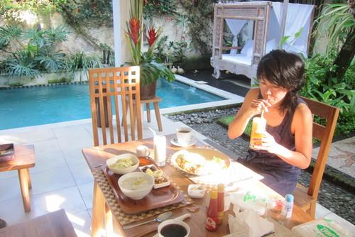 Bali-11._c0153966_17421251.jpg