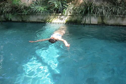 Bali-11._c0153966_17462739.jpg