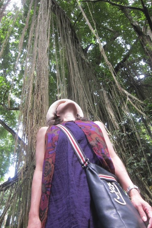 Bali-11._c0153966_17573273.jpg
