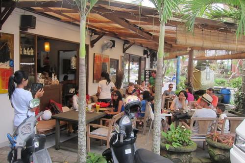 Bali-11._c0153966_1801970.jpg