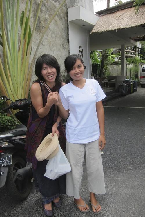 Bali-11._c0153966_181244.jpg