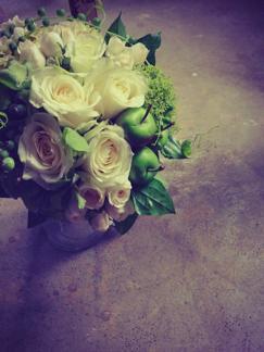 wedding bouquet_b0209477_17565864.jpg