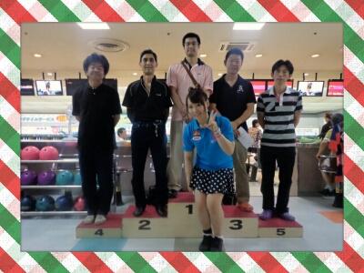 チャレンジマッチ in かにえボウル_c0280087_16131980.jpg