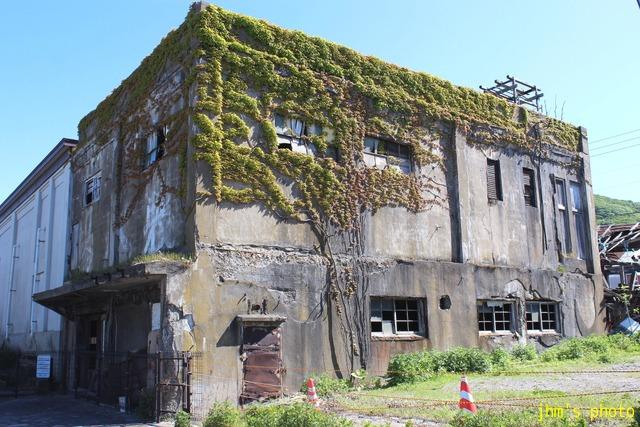 函館古建築物地図(大町12番)_a0158797_2253335.jpg