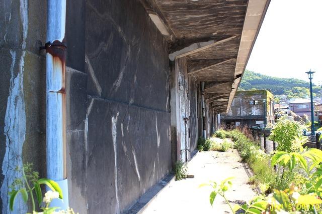 函館古建築物地図(大町12番)_a0158797_2253538.jpg