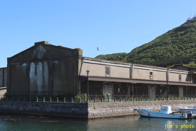 函館古建築物地図(大町12番)_a0158797_2255110.jpg