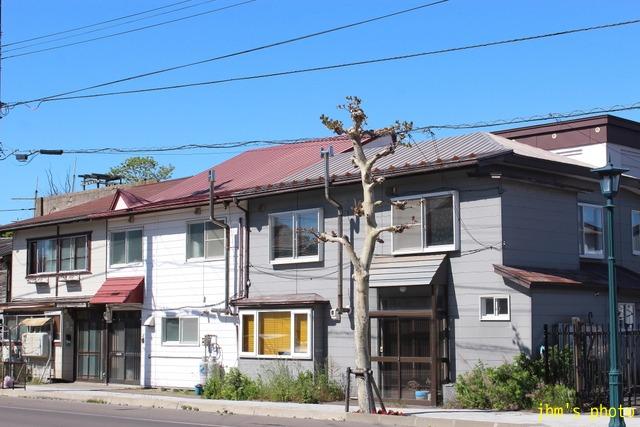 函館古建築物地図(大町12番)_a0158797_2311980.jpg