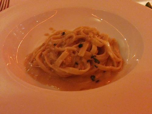 ハワイ♪ Taormina - Sicilian Cuisine_e0154202_22301477.jpg