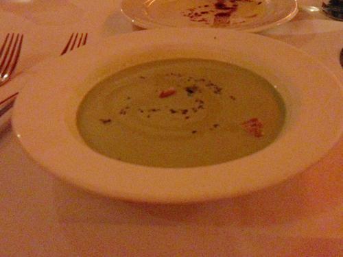 ハワイ♪ Taormina - Sicilian Cuisine_e0154202_223016.jpg