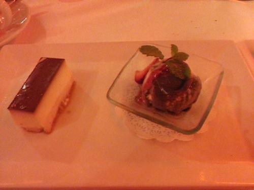 ハワイ♪ Taormina - Sicilian Cuisine_e0154202_22304291.jpg