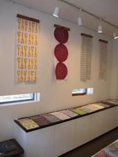 週末は Tenugui Exhibition 2013 へ!_c0218903_964986.jpg