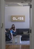 ついにNY「特別受け取り体験」に参加してGoogle Glassを入手_b0007805_12564573.jpg