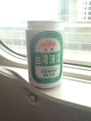 台湾初日ー新幹線編_e0239908_19301742.jpg