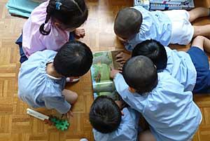 子ども達がもつ無限の力_e0325335_11115912.jpg