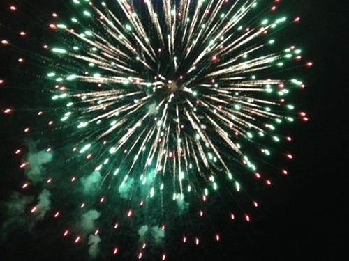Happy 4th of July_e0182138_18523710.jpg