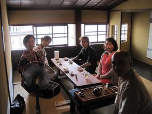 台湾茶の会_f0233340_21305912.jpg
