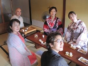 台湾茶の会_f0233340_2132271.jpg
