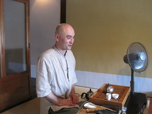 台湾茶の会_f0233340_21331676.jpg