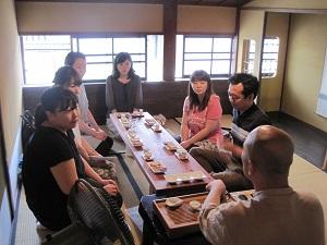 台湾茶の会_f0233340_2133524.jpg