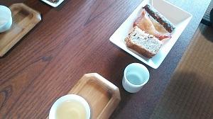 台湾茶の会_f0233340_22272047.jpg
