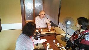 台湾茶の会_f0233340_2228158.jpg